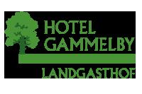Hotel Gammelby Landgasthof